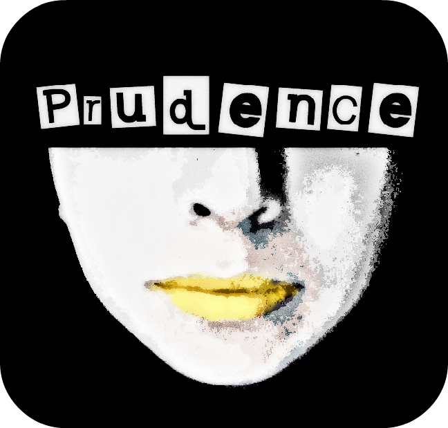 Image Gallery prudence